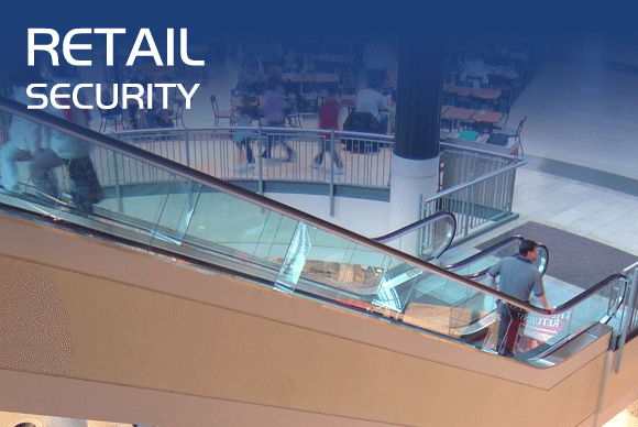 retail-frontpanel