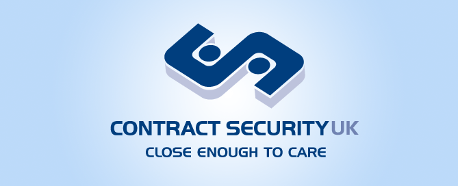 Contract Security – Attend awards ceremony